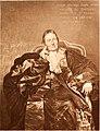 Catalogue des tableaux anciens et modernes, pastels, dessins et aquarelles (1897) (14593461798).jpg