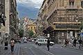 Catania 2904.jpg