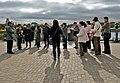 Cataratas del Niágara 62.jpg