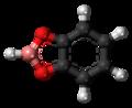 Catecholborane-3D-balls.png