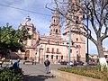 Catedral Morelia 6.JPG
