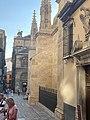 Catedral de Granada por lados.jpg