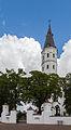 Catedral de Siauliai, Lituania, 2012-08-09, DD 02.JPG