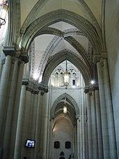 Catedral de la Almudena 6 - 2008.jpg