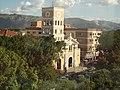 Catedral de san jose, cagua - panoramio.jpg