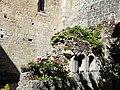 Cathédrale Notre-Dame de Saint-Bertrand-de-Comminges 140.jpg