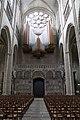 Cathédrale Saint-Étienne de Limoges - panoramio - Patrick Nouhailler's… (43).jpg