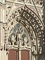 Cathédrale Saint-Pierre-et-Saint-Paul 2012-09-28 18-02-33.jpg
