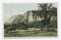 Cathedral Ledge, No. Conway, N.H (NYPL b12647398-69686).tiff
