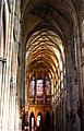 Cathedral of St Vitus in Prague.jpg