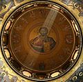 Catholicon Church-of-the-Holy-Sepulchre Jerusalem detail.jpg