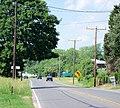 Catoctin, VA, USA - panoramio.jpg