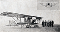 Caudron G.III.png