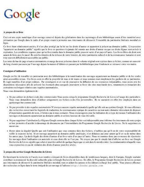File:Caumont - Les Fées contes des contes.pdf