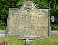 Cavalry Action at Buckhead Church sign.jpg