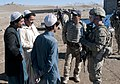 Cavalry scouts disrupt enemy, visit local Afghans 121202-A-NS855-043.jpg