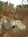 Cave - panoramio (15).jpg