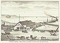 Cayuco Landing - 1883 (2620303304).jpg