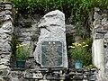 Cazaril-Laspènes monument aux morts.jpg