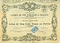 CdF d'Orléans a Chalons 1870.jpg