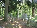 Cedarville Il Cedarville Cemetery3.JPG