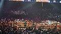 Cedric Alexander IC champ WM34.jpg
