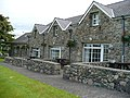 Cefn Cwmwd holiday cottages - geograph.org.uk - 932669.jpg