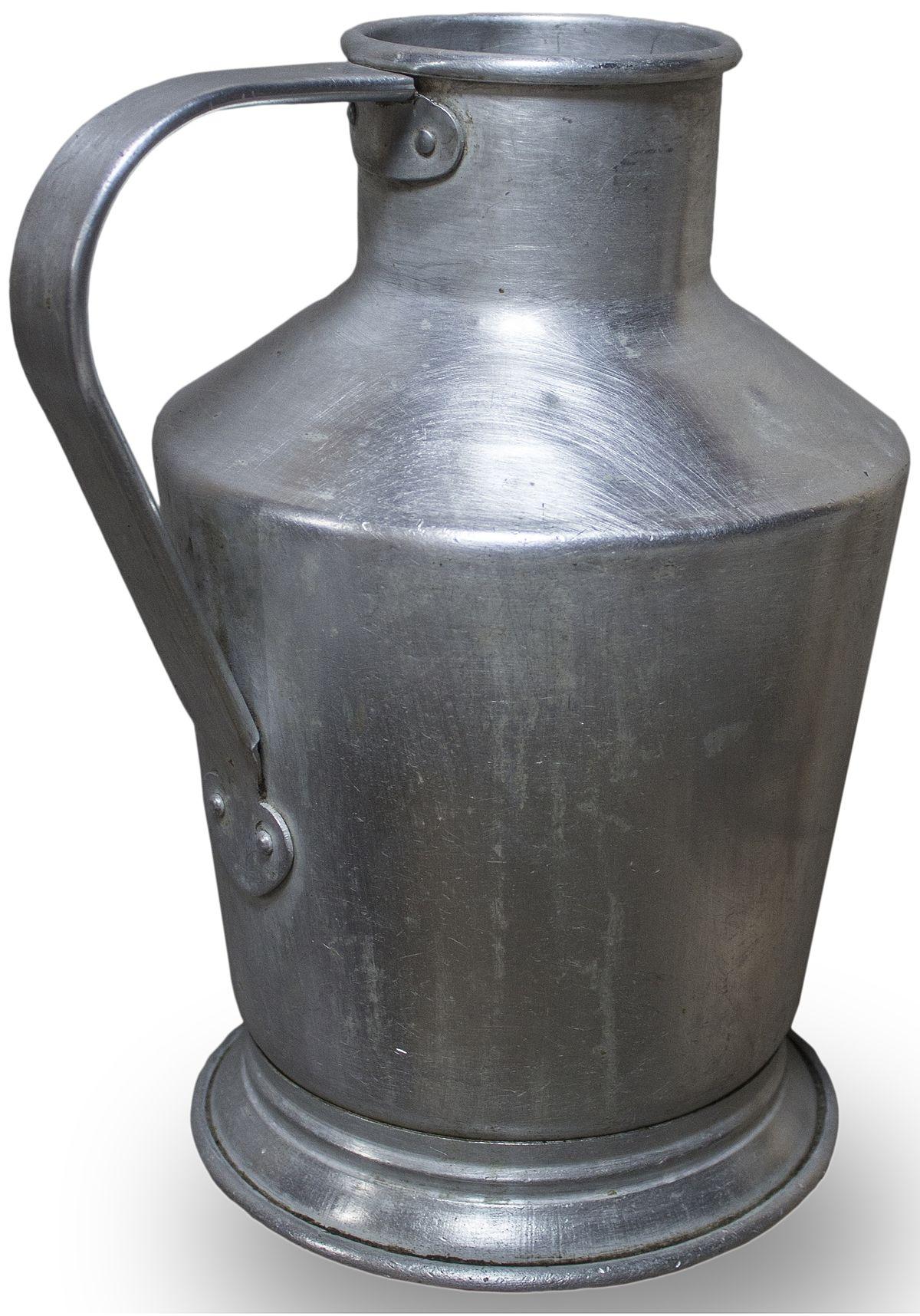 cegl u00e9d water jug