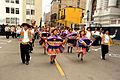 Celebran carnaval de la nación huanca 2012 (6780234328).jpg