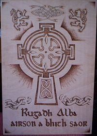 Celtic cross Parvusz.jpg