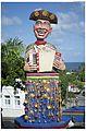 Cenografia de Carnaval 2013 (8489760364).jpg