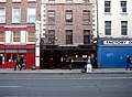 Central Bar, Aungier Street - geograph.org.uk - 683751.jpg