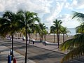 Central Beach, Fort Lauderdale - panoramio (8).jpg