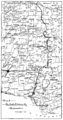 Central Ontario Railway map 1910 gs.png