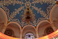Central dome of Beijing Exhibition Center (20171015144830).jpg