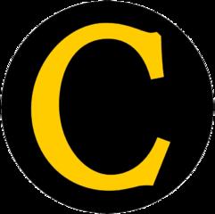 14+ College Football Logos Png Pics