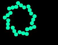 Centriole-schema.SVG