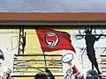 Centro sociale Reggio Emilia 04 graffiti.jpg