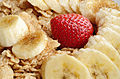 Cereal, Bananas and Strawberry (6766518197).jpg
