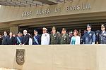Cerimônia de passagem de comando da Aeronáutica (16404553115).jpg