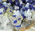 Cerussite-Rosasite-Azurite-262883.jpg