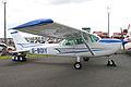 Cessna 172N G-BOIY (6630581821).jpg