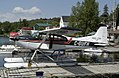 Cessna A185F Skywagon 185 II, Lakeland Airways AN0930929.jpg