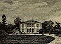 Château Belgrave - Cocks&Féret 1883.jpg