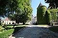 Château de Boissy-le-Sec en 2013 3.jpg