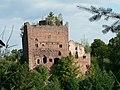 Château de Rathsamhausen à Ottrott.jpg