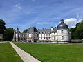 Château de Tanlay (6).jpg