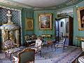 Château de Voltaire à Ferney 44.JPG