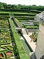 Château de villandry jardins5.JPG