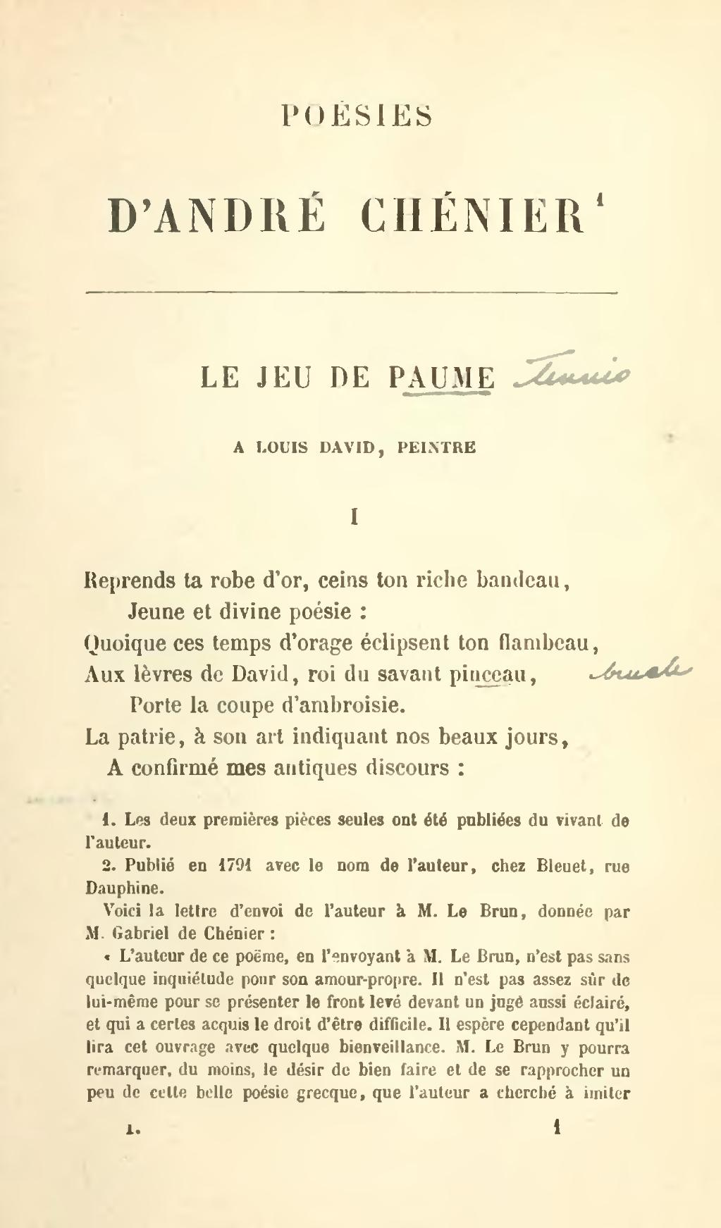 page:chénier - Œuvres poétiques, édition moland, 1889, volume 1.djvu